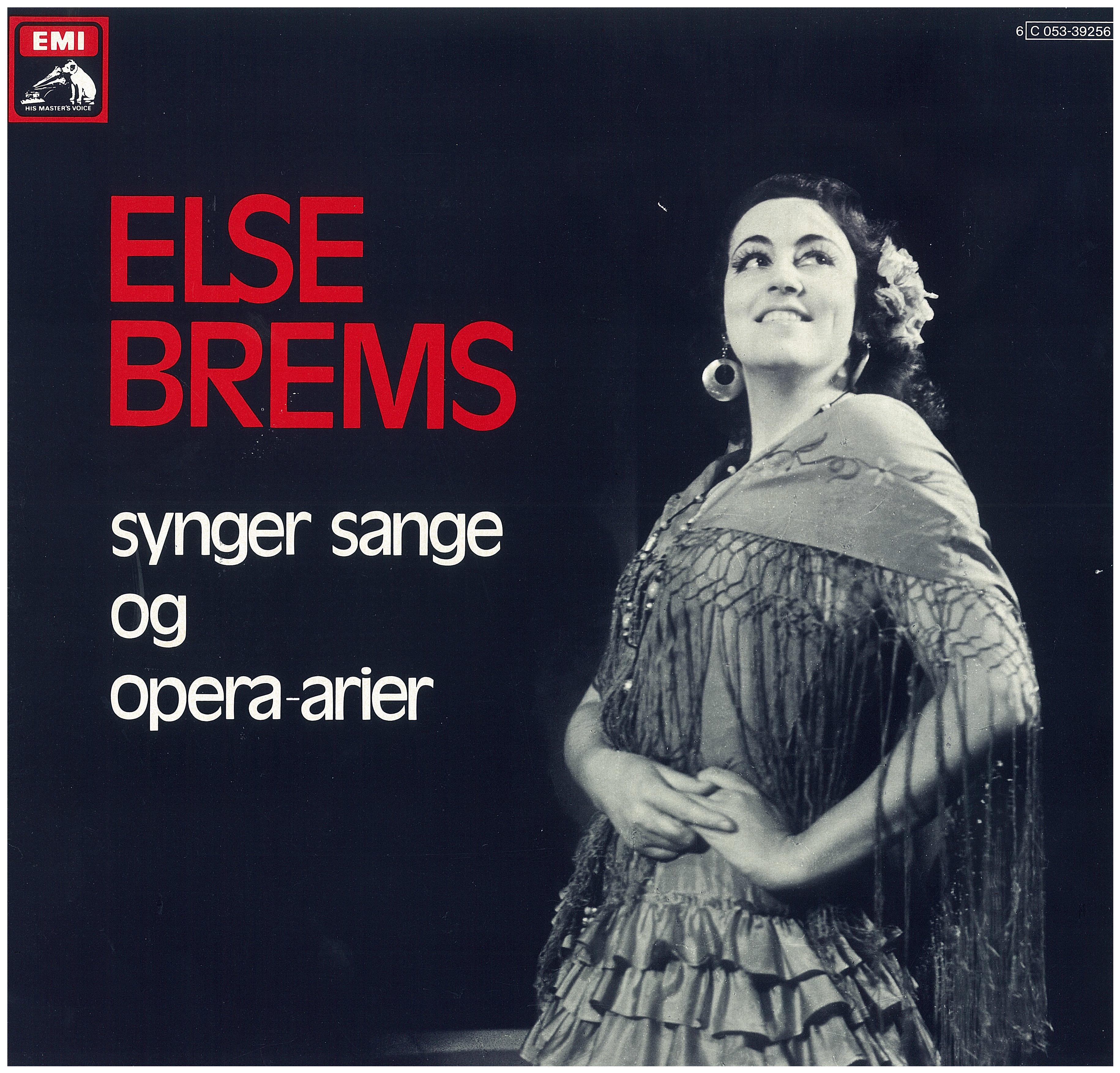operaen porgy og bess
