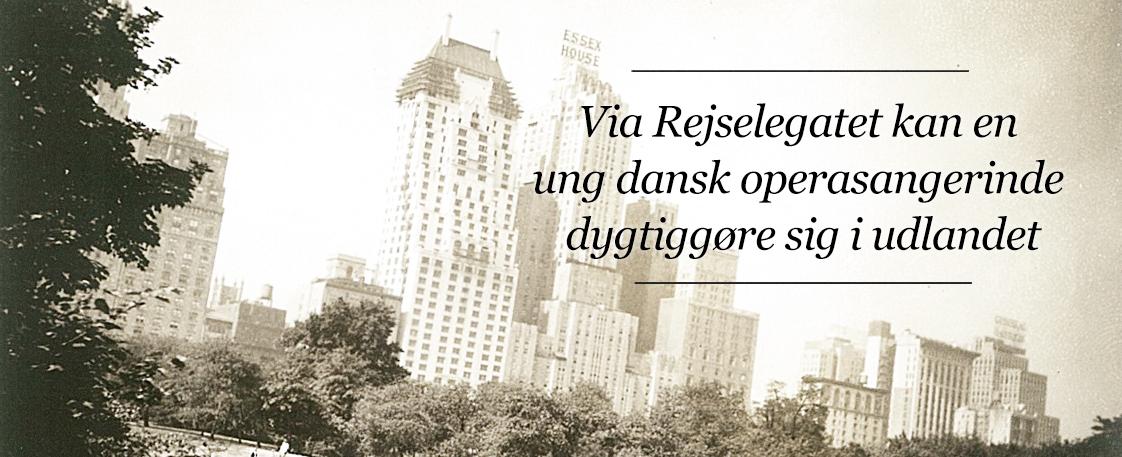 karrusel_legatet